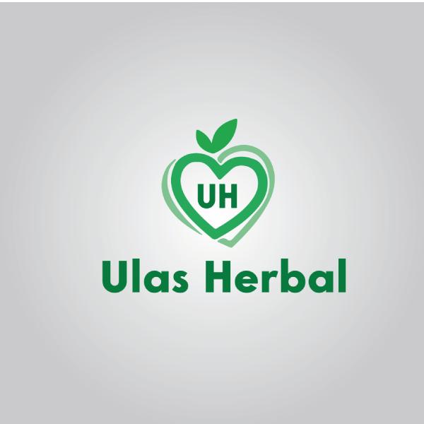 Jasa pembuatan Desain Logo profesional, Logo UKM, Logo Onlineshop