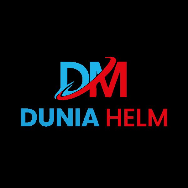 Jasa Logo Profesional Murah Kualitas Terjamin